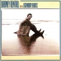 Barney Bentall & The Legendary Hearts