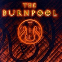 The Burnpool