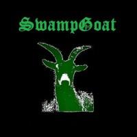 SwampGoat