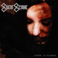 Silent Scythe
