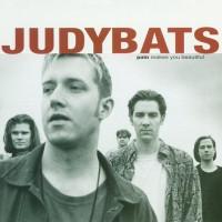 The Judybats