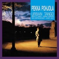 Pekka Pohjola