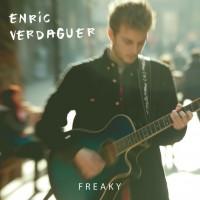Enric Verdaguer