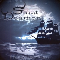 Saint Deamon