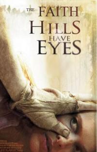 The Faith Hills Have Eyes