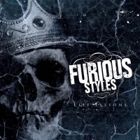 Furious Styles