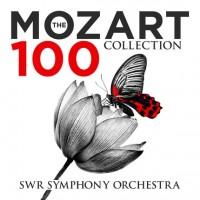 Swr Symphony Orchestra