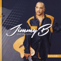 Jimmy B