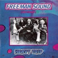 Freeman Sound