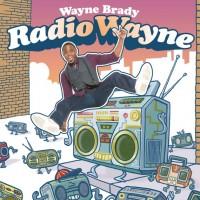 Wayne Brady