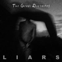 The Great Dictators