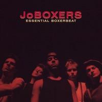 Joboxers
