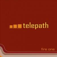 Telepath
