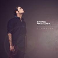 Dewayne Everettsmith