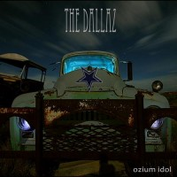 The Dallaz