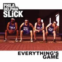 Philadelphia Slick