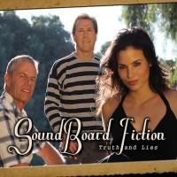 Soundboard Fiction
