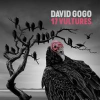 David Gogo