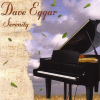 Dave Eggar