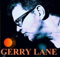 Gerry Lane