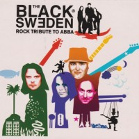The Black Sweden