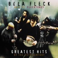 Bela Fleck & The Flecktones