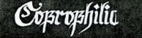 Coprophilia