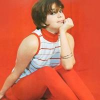 Sylvia Telles