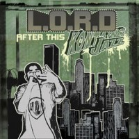 Kontains Jazz and L.O.R.D.
