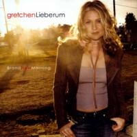 Gretchen Lieberum