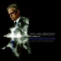 Dylan Brody