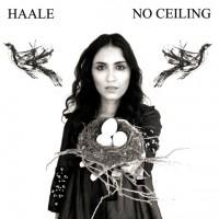 Haale
