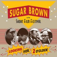 Sugar Brown