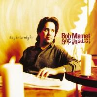 Bob Mamet