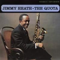 Jimmy Heath