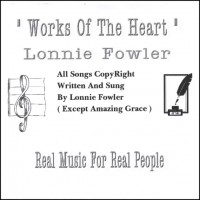 Lonnie Fowler