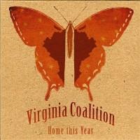 Virginia Coalition