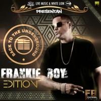 Frankie Boy