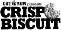 Crisp Biscuit