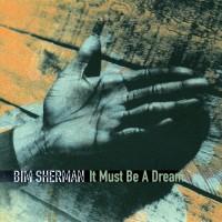 Bim Sherman