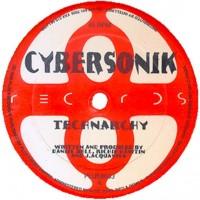 Cybersonik