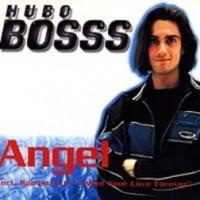 Hubo Bosss
