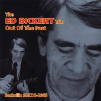 The Ed Bickert Trio