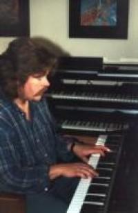 Klaus Schonning