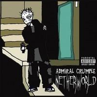 Admiral Crumple