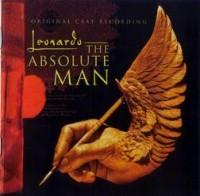 Leonardo: The Absolute Man