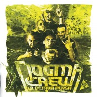 Dogma Crew