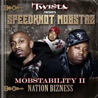 Twista & The Speedknot Mobstaz
