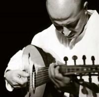 Dhafer Youssef Ensemble