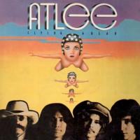 Atlee